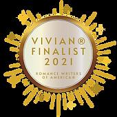 2021 Vivian Finalist badge-250px.png