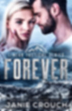Forever-Cover.jpg