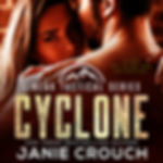 CycloneAudioBook.jpg