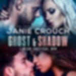 Duo3-Ghost&Shadow.jpg