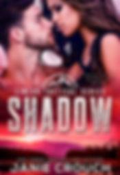 CoverShadow.jpg