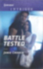 BattleTestedCover2.jpg