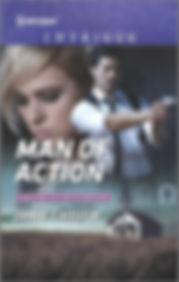 ManOfActionCover2.jpg