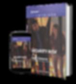 SecurityRiskIphone&Paperback.png
