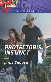 ProtectorsInstinctCover.jpg