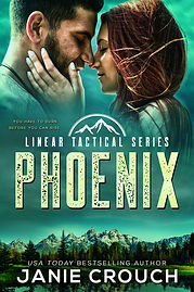 PhoenixCover.jpg