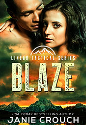 BlazeCover.jpg