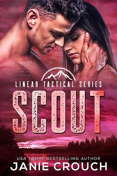ScoutCover.jpg