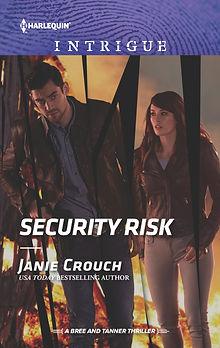 SecurityRiskCover.jpg