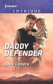 DaddyDefenderCover.jpg