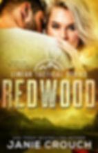 CoverRedwood.jpg