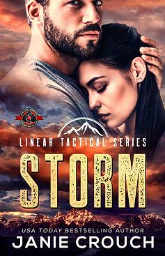 StormForVivian.png