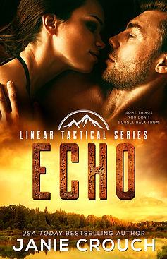 Cover-Echo.jpg