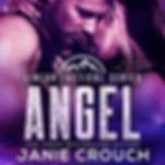 Audiobook-Angel.jpg
