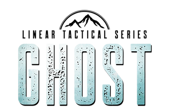 Ghost title page for light background 1.