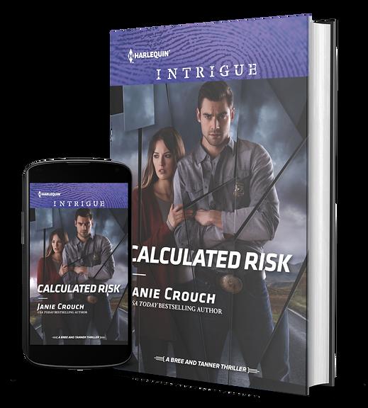 CalculatedRisk3d.png