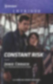 Cover-ConstantRisk3.jpg