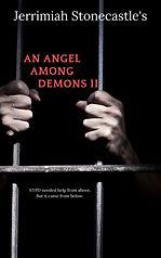 aN ANGEL AMONG DEMONS III.jpg