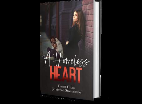 A HOMELESS HEART
