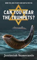 trumpets ebook.jpg