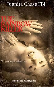 THE RAINBOW KILLER.jpg