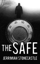 front cover the safe v2.jpg