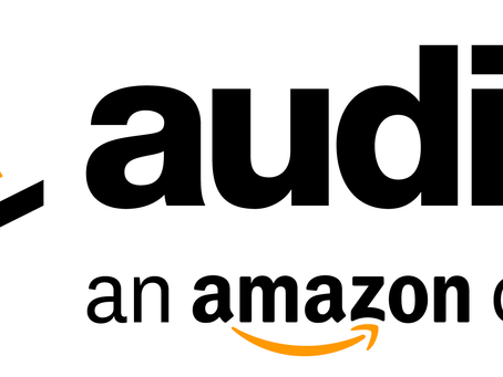 AUDIBLE AWESOME