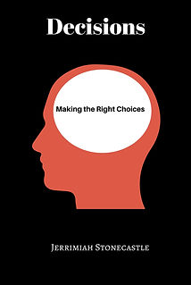 Decisions_edited.jpg