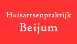 logo_huisartsenpraktijk_beijum