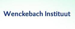 logo_wenckebach