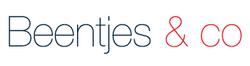 logo_beentjes_en_co
