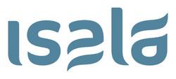 logo_isala