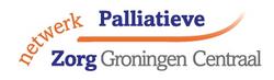 logo_palliatieve_zorg