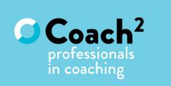 logo_coachkwadraat