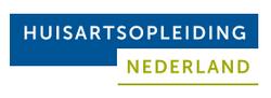logo_huisartsopleiding