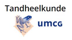 logo_tandheelkunde