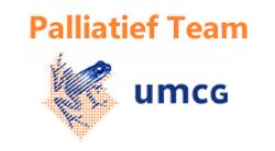 logo_palliatiefteam