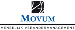 logo_movum