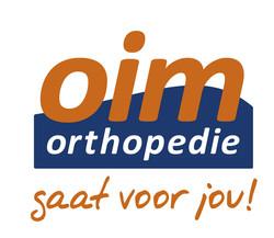 logo_oim