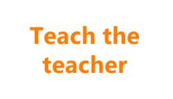 logo_teachtheteacher