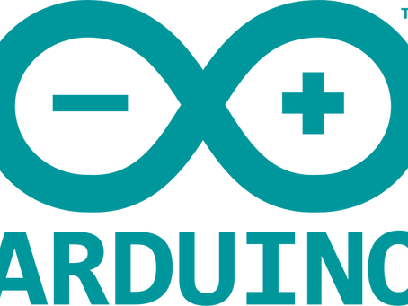 Why researcher need an Arduino?
