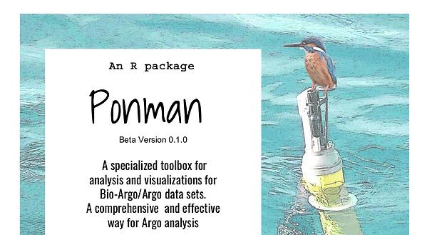 ponman_ecosmith.png