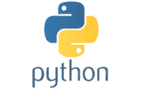Python-Logo-215x141 (1).png
