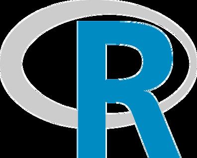illu-r-language.png