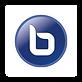 BigBlueButton.png