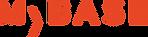 MyBase_logo_orange (1).png