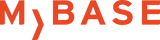 MyBase_logo_orange (1).png