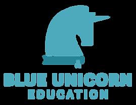 Blue unicorn Finla Logo RGB-01.png