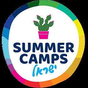 final logo aummer camps.png