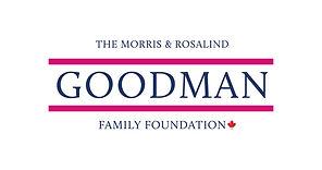 logo goodman (1).jpg